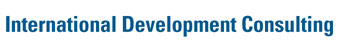 Nautilus International Development Consulting